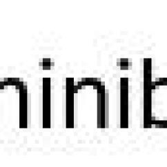 Jincheng Monkey Bike Wiring Diagram Clipsal Cat6 Jack Dirt Bikes Coolster Engine Great Installation Of Mx Mini Oem Parts Pit Rh Mxminibikes Com 125